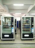 Distributeur de boissons alimentaires et snack LV-205L-610A