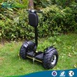 大人、電気人の運送者のための自己バランスをとる2車輪の電気スクーター
