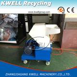 PS Maschine/Gummizerkleinerungsmaschine zerquetschend