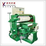 Machine van de Polijsten van het Bestek van het roestvrij staal de Vastgestelde voor Roestvrij staal