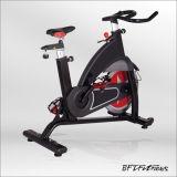 바디 건물 장비 실내 운동 벨트 회전익을%s 가진 회전시키는 자전거 Bse 01/Commercial 적당 장비 회전시키는 자전거