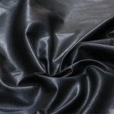 Couro sintético para o vestuário da sapata