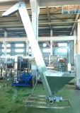 Automatische Riemen-Schutzkappen-führende Maschine