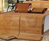 織物のホーム装飾(カーテン、シーツ、枕、ソファー)のための自動アセンブリ印字機