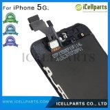 Panneau lcd de la Chine Meterail pour l'iPhone 5