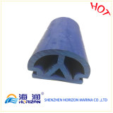 Qualité en caoutchouc d'aile de bateau de marina de Chine