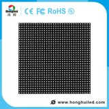 IP65/IP54 6mm LED Sign Module Rental Outdoor LED Display