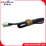 Новый популярный кабель USB с данными по заряжателя качества Hight быстрыми