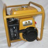 Оптовая водяная помпа Robin для 2 дюймов