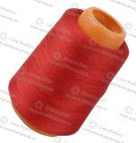 Filato cucirino filato del poliestere di vendita 40/2 caldo