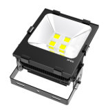 セリウムのRoHSの5年の保証の高品質の屋外の防水220V洪水LEDの照明150Wライト
