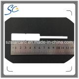 Étiquette de bijou d'IDENTIFICATION RF de recherche de valeur avec la puce de fréquence ultra-haute d'à haute fréquence