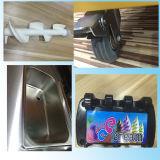 工場熱い販売の良質の専門のフローズンヨーグルト機械中国製