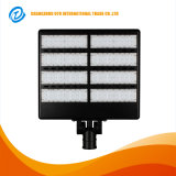 Illuminazione stradale del chip 350W LED di Bridgelux Epistar del CREE IP65