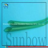 "Sunbow 1/2 "" Identifikation 5/8 "" Außendurchmesser-Strangpresßling-Silikon-Gummi-Rohrleitung"