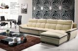 部門別のソファーの同世代の人の家具のための現代ソファーのコーナーのソファー