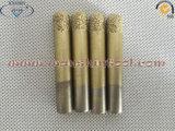 Strumento caldo dell'incisione del granito dello strumento dell'incisione del marmo del laminatoio dell'incisione di CNC di vendita