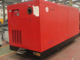 Compresseur de vis de certificat de Kaishan MLGF-42/8 mA pour le charbon souterrain