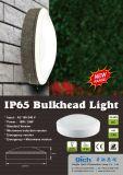IP65 impermeabilizzano l'indicatore luminoso di soffitto del sensore LED