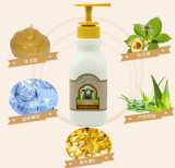 Latest Taiwan Natural Lenvie Lanolin Oil Body Lotion Whitening Hidratante