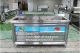 Lavadora de múltiples funciones de los mariscos de la onda ultrasónica, vehículo, arandela del vajilla