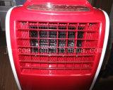 Condicionador de ar portátil do agregado familiar de Jhcool com tanque de água e Ce, CB, CCC, etc. começ (JH162)