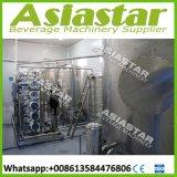 Dispositivo puro econômico do filtro do tratamento da água