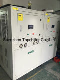 Heizung 36kw und abkühlender Kühler in der Polyurethan-thermischen Isolierung