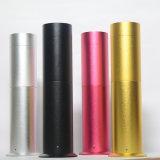 Sistema d'atomizzazione del mercato di fragranza dell'aroma del diffusore della macchina calma del profumo