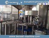 1대의 기계에 대하여 순수한 물 세탁기 충전물 캐퍼 3