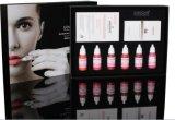 Uitrusting van het Pigment van de Make-up van de Inkt van de Tatoegering van Goochie de Beste Permanente voor Lip