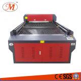 Maquinaria grande de corriente del corte en la industria del PVC (JM-1325T)