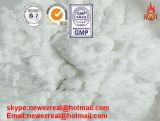 Intermedios farmacéuticos para Drostanolone Body-Building Enanthate CAS: 472-61-145