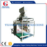 Multi-Lane Granule / Sugar / Salt / Tea Packing Machine