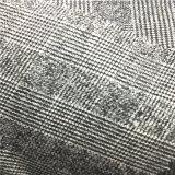 Tela del poliester para las capas, chaquetas, tela del juego, tela de la ropa, materia textil