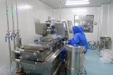 Автоматическая алюминиевая пластичная машина упаковки волдыря Dpp-150
