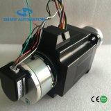 мотор 86bl BLDC 48 вольтов, наивысшая мощность до 770W