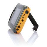 수의사를 위한 Farmscan L60 B 최빈값 큰 수용량 리튬 건전지 초음파 스캐너