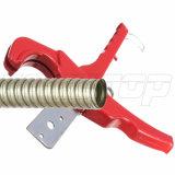 Трубопровод Pex/PVC Pb/PPR/резец трубы при упакованная карточка волдыря