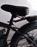 Crucero eléctrico de la nieve Fat Bike / Rough Rider Fat Bike con Ce