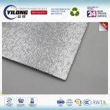 Подгонянный материал изоляции пены алюминиевой фольги EPE