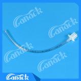 Tubo estándar de Endotacheal de los productos animales con el pun¢o