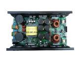 PDA3000 2X1500W Digitale Macht Amplifer
