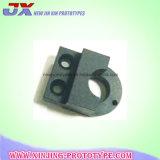 CNCのアルミニウムプロトタイピングOEM CNCの機械化の回転製粉サービス