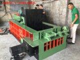 Y81f-125 유압 금속 포장기 기계