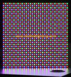 P20屋外二重カラーLED表示ボードのモジュール
