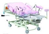 AG-C310 Ce&ISO anerkannte elektrische LDR gehen zu Bett