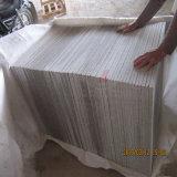 G681 Xiahong Pink Granite Tiles pour planchers et murs