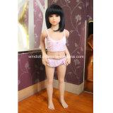 Liebes-Puppe der heißer Verkaufs-hochwertige Minigeschlechts-Puppe-100cm