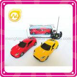 1: Automobile elettrica di telecomando 12